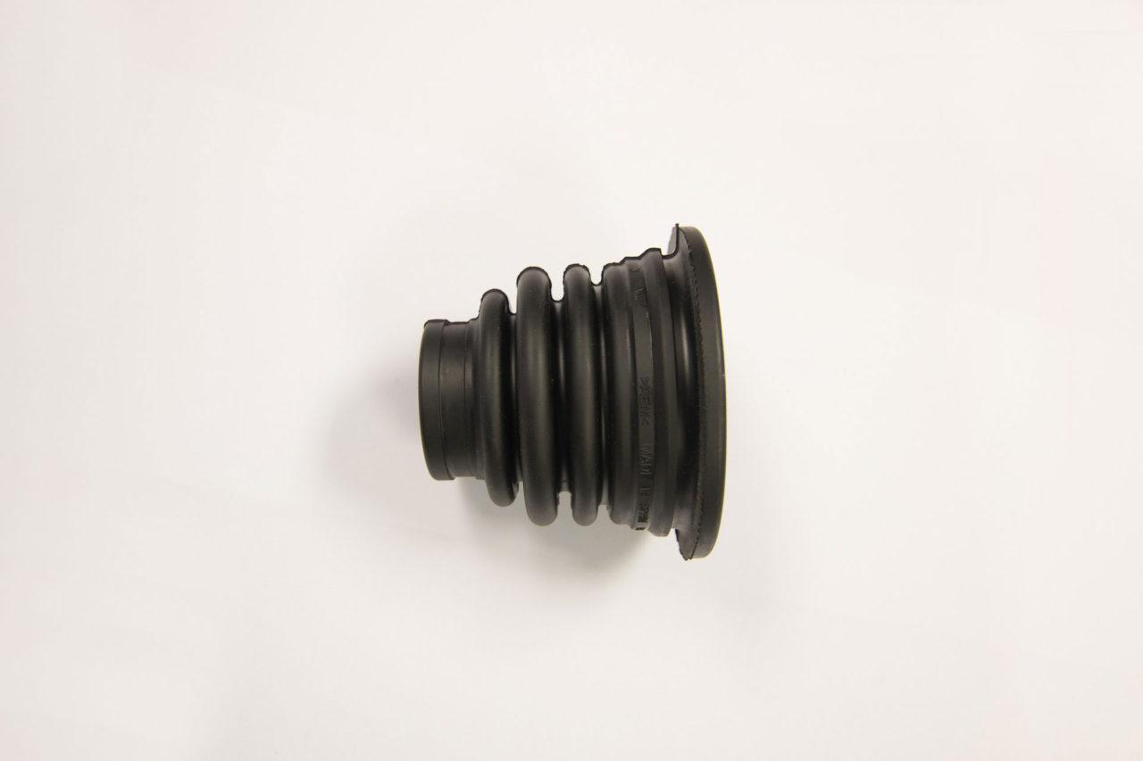 molde-inyeccion-caucho-03